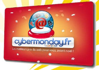 cybermonday1