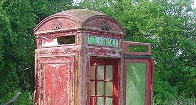 cabine-phone
