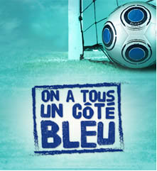 cote-bleu