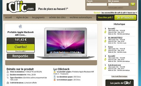 macbook-cliic