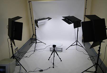 studio-005